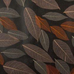 Oriental Textures