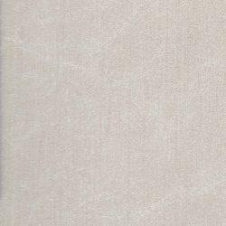 MIXAGE-2-NATURA-9080-V1