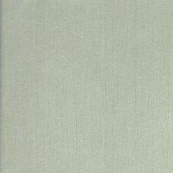 MIXAGE-2-NATURA-9080-V2