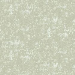 590627 Wallpaper