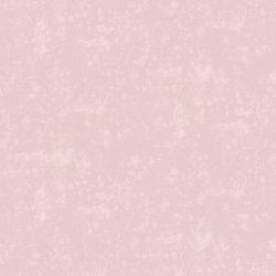 590628 Wallpaper
