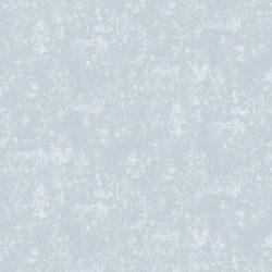 590629 Wallpaper