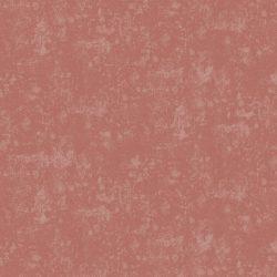 590630 Wallpaper