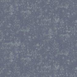 590632 Wallpaper