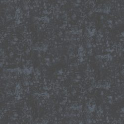 590634 Wallpaper