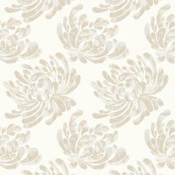 590735 Wallpaper