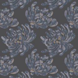 590740 Wallpaper
