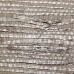 Grasscloth 312026 Sale Textile Wallcovering