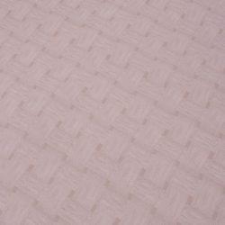 KKV-6008 Textile Wallcovering