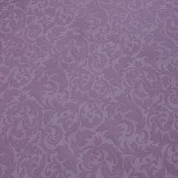 KKV-6009 Textile Wallcovering
