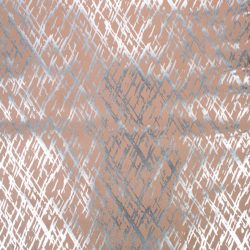 KKV-6010 Textile Wallcovering