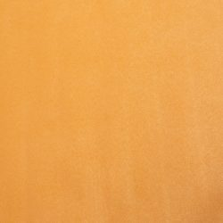 KKV-6011 Textile Wallcovering