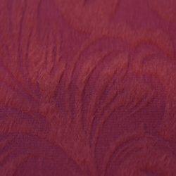 KKV-6015 Textile Wallcovering