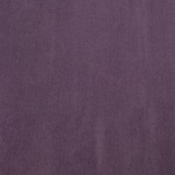 KKV-6018 Textile Wallcovering