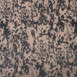 KKV-6022 Textile Wallcovering