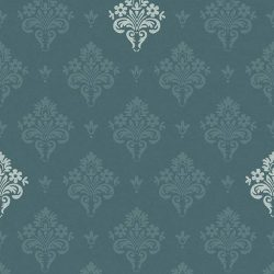 HERITAGE 600416 Wallpaper