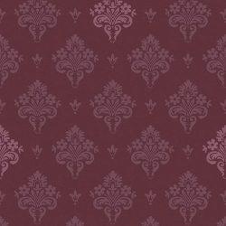 HERITAGE 600417 Wallpaper