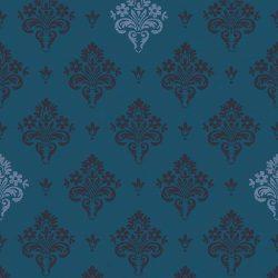 HERITAGE 600418 Wallpaper