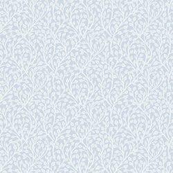 HERITAGE 600828 Wallpaper