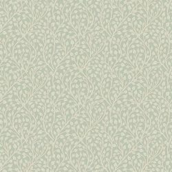 HERITAGE 600829 Wallpaper