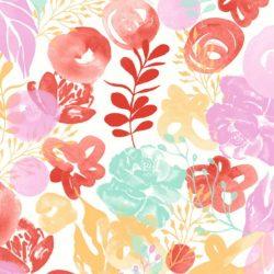 NO LIMITS 640923 Wallpaper