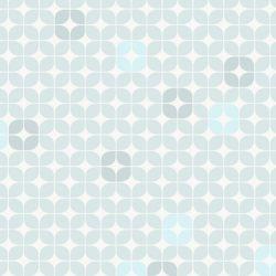 NO LIMITS 641333 Wallpaper